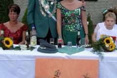 schuetzenfestsamstag2004_28