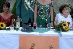 schuetzenfestsamstag2004_29