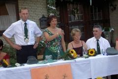 schuetzenfestsamstag2004_3