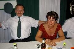 schuetzenfestsamstag2004_33