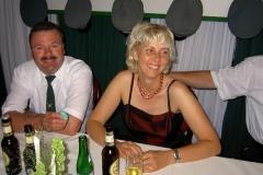 schuetzenfestsamstag2004_34