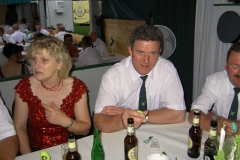 schuetzenfestsamstag2004_35