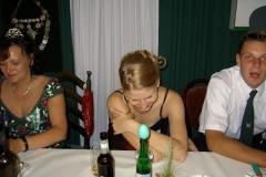 schuetzenfestsamstag2004_36