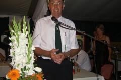 schuetzenfestsamstag2004_37