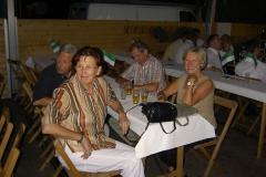 schuetzenfestsamstag2004_38