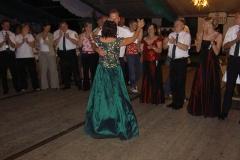 schuetzenfestsamstag2004_40