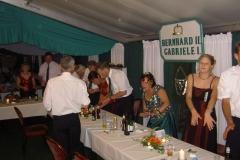 schuetzenfestsamstag2004_41