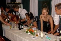schuetzenfestsamstag2004_42