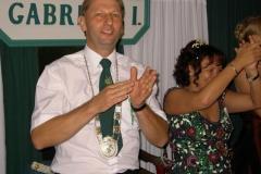 schuetzenfestsamstag2004_44