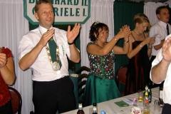 schuetzenfestsamstag2004_45