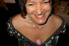 schuetzenfestsamstag2004_46