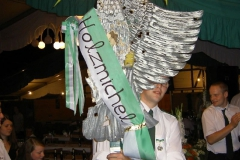 schuetzenfestsamstag2004_47