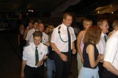 schuetzenfestsamstag2004_48
