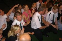 schuetzenfestsamstag2004_50