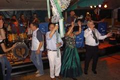 schuetzenfestsamstag2004_51