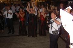 schuetzenfestsamstag2004_53