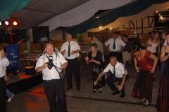 schuetzenfestsamstag2004_54