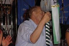 schuetzenfestsamstag2004_57
