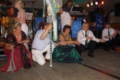 schuetzenfestsamstag2004_58