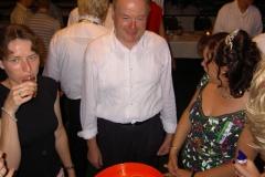 schuetzenfestsamstag2004_59
