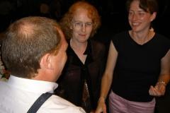 schuetzenfestsamstag2004_60