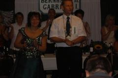 schuetzenfestsamstag2004_63