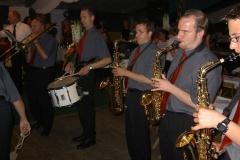 schuetzenfestsamstag2004_64