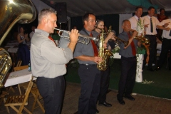 schuetzenfestsamstag2004_65