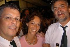 schuetzenfestsamstag2004_66