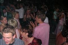 schuetzenfestsamstag2005_11