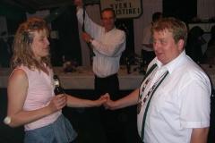 schuetzenfestsamstag2005_13