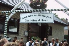 schuetzenfestsamstag2005_14