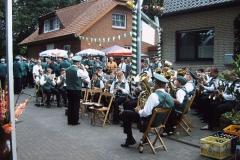 schuetzenfestsamstag2005_15