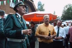 schuetzenfestsamstag2005_16