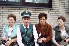 schuetzenfestsamstag2005_17