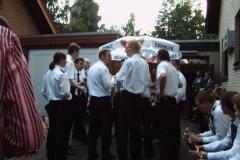 schuetzenfestsamstag2005_19