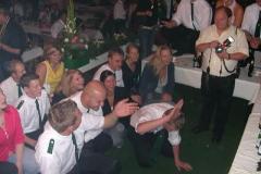 schuetzenfestsamstag2005_2