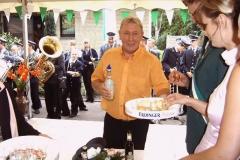 schuetzenfestsamstag2005_20