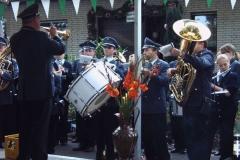 schuetzenfestsamstag2005_21