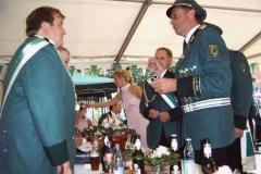 schuetzenfestsamstag2005_22
