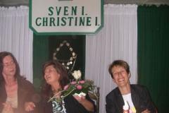 schuetzenfestsamstag2005_23