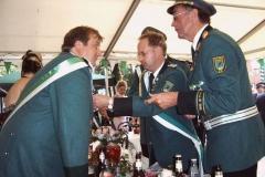 schuetzenfestsamstag2005_24