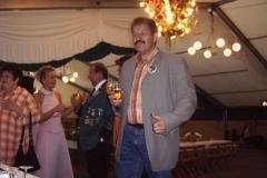 schuetzenfestsamstag2005_25