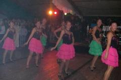schuetzenfestsamstag2005_27
