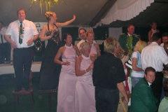 schuetzenfestsamstag2005_28