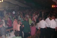 schuetzenfestsamstag2005_29