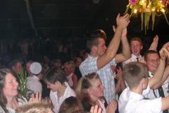 schuetzenfestsamstag2005_3