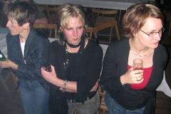 schuetzenfestsamstag2005_30