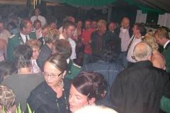 schuetzenfestsamstag2005_31