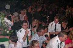 schuetzenfestsamstag2005_4